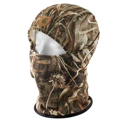 Force Camo Helmet Liner