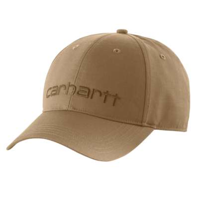 Force Extremes™ Ball Cap