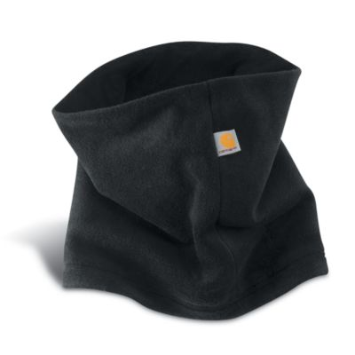 Force Fleece Neck Gaiter