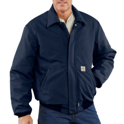 bc6b168de14 Category Jackets - Broberry Manufacturing Inc.